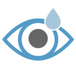 benefits of using eye drops for computer strain